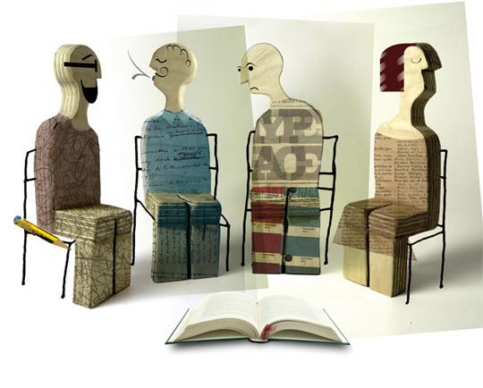Il·lustració i Disseny Sònia Martínez Ruzafa i Josep Martínez Ruzafa.