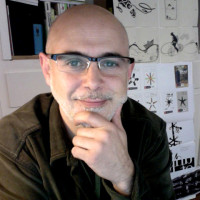La_page_Josep_martinez