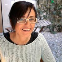 la_page_sonia_martinez
