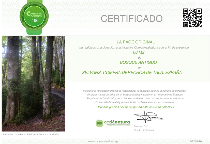 La_page_compensa-natura-166(cast)