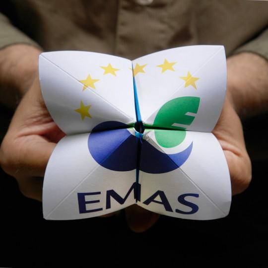 la_page_origami_EMAS_destacat