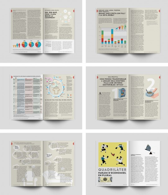 la_page_revista_opcions-2