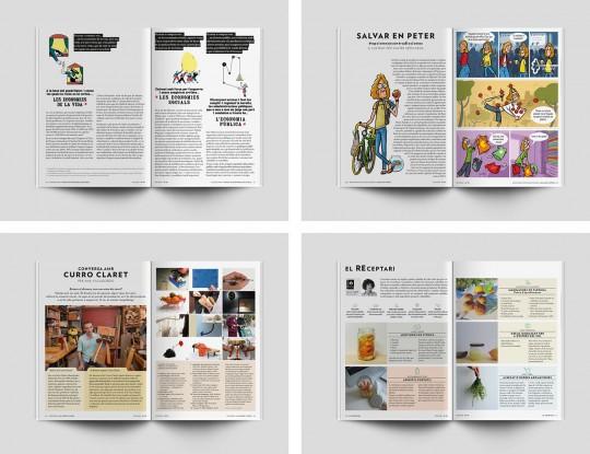 la_page_revista_opcions-3