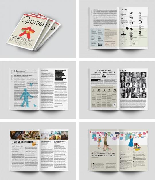 la_page_revista_opcions1